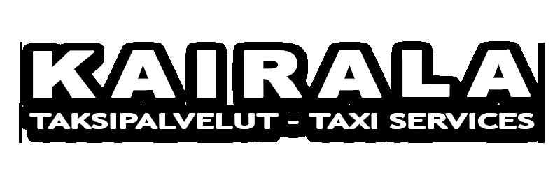 KAIRALA TAXI SERVICES
